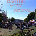 Dawlish Music Festival Photos