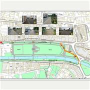 Bid submitted for Teign Estuary Trail section from Dawlish