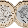 Are You Ready For The Change Coming For The £1 Coin?