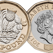 New £1 coin: What do you need to know?