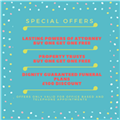 LPA Special Offer