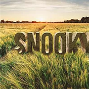 Snooky Fest