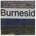 burneside