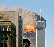 220px UA Flight 175 hits WTC south tower 9 11 edit