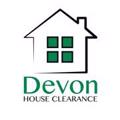 Devon House Clearance