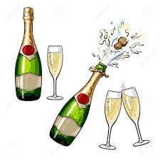 Image result for champagne