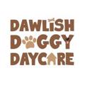 Dawlish Doggy Daycare