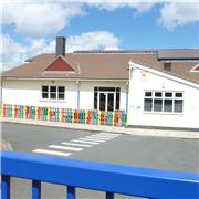 Gatehouse Primary School