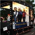 Dawlish Rotary Club