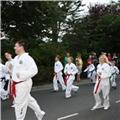 Teignbridge Tae Kwon Do