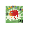 Sunday 28th October - The AppleFair will be in Dawlish