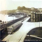 old dawlish