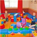 woodland room play 3158 e